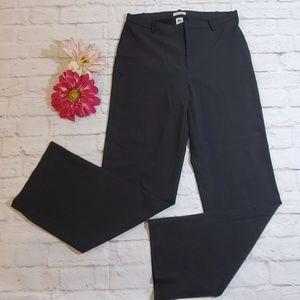 $7 or 3 for $13 - Gap Stretch Women's Pants